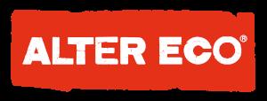 AlterEco_Logo.png