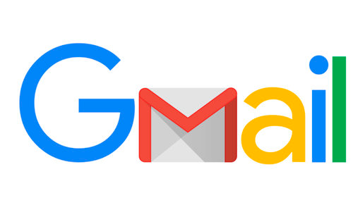 Gmail-logo-new.png