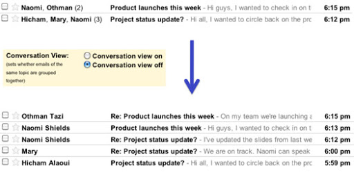 gmail-conversation-setting.jpg