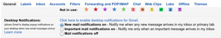 gmail-desktop-notification.jpg