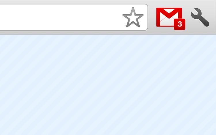 gmail-chrome-plugin.jpg