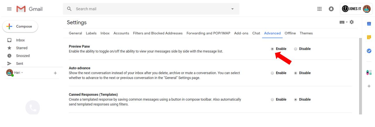 gmail-preview-pane-1.JPG