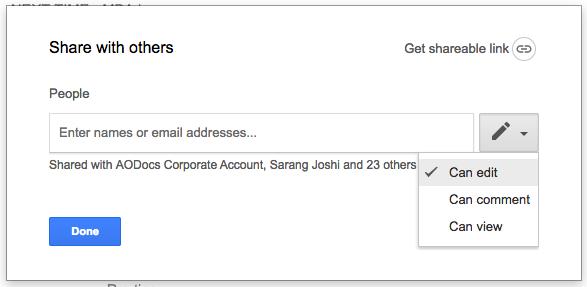 google-drive-share-2.jpg