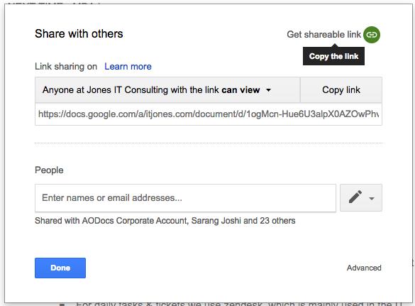 google-drive-share-3.jpg
