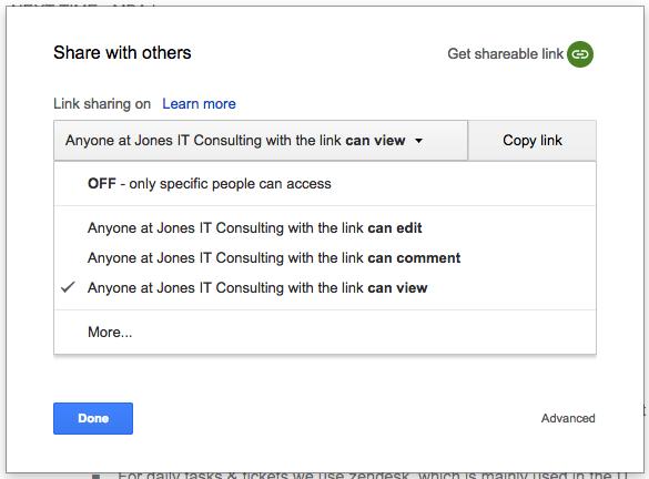 google-drive-share-4.jpg