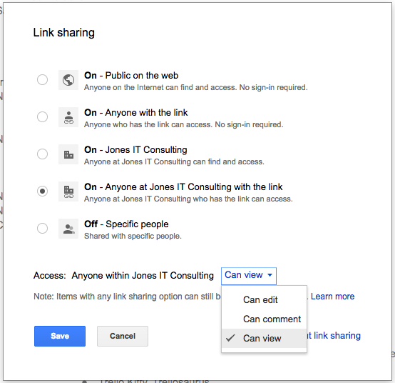google-drive-share-5.jpg