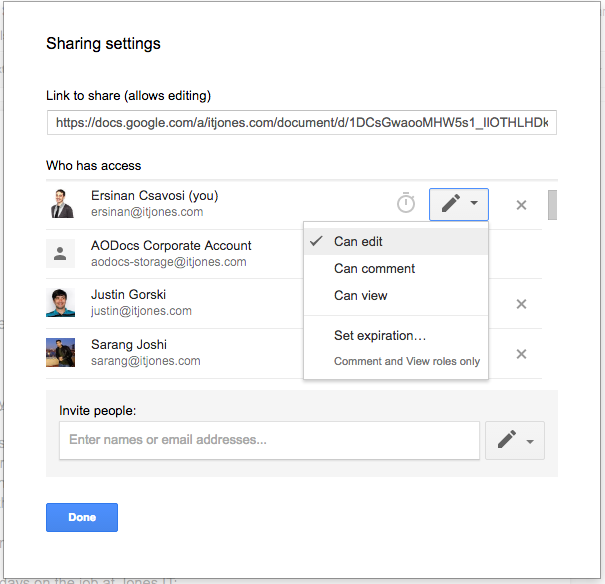 google-document-sharing-3.jpg