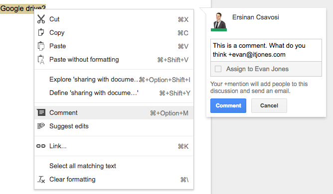 google-document-sharing-4.jpg