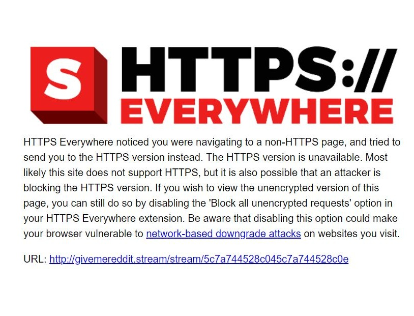 https-everywhere-error.jpg