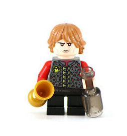 got-TYRION.png
