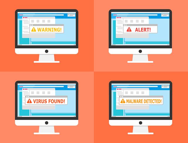 phishing-malware-warnings.png