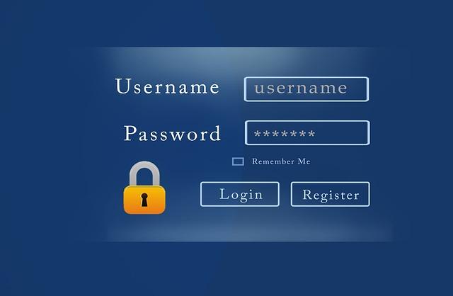 password-management.jpg