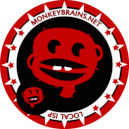 monkeybrains-logo.png
