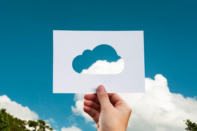cloud-communication-system.jpg