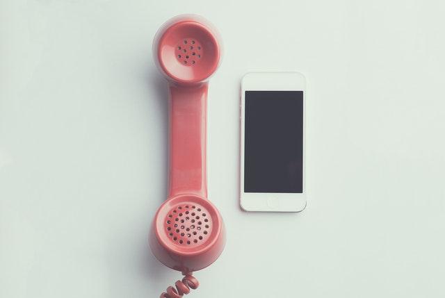 VoIP-device.jpg
