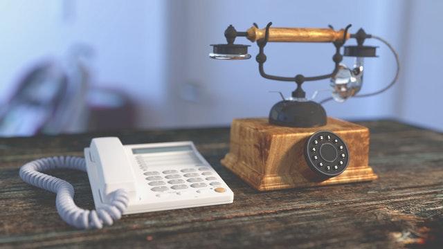 VoIP-communication-desk.jpg