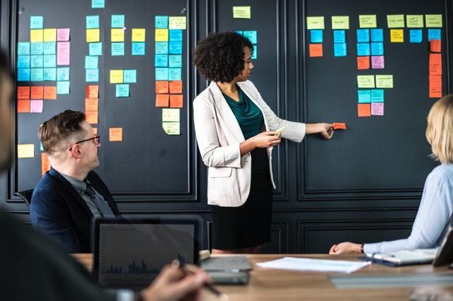 office-set-up-brainstorming.jpg