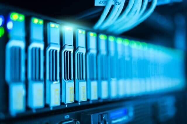 A Guide To Servers For Small Business