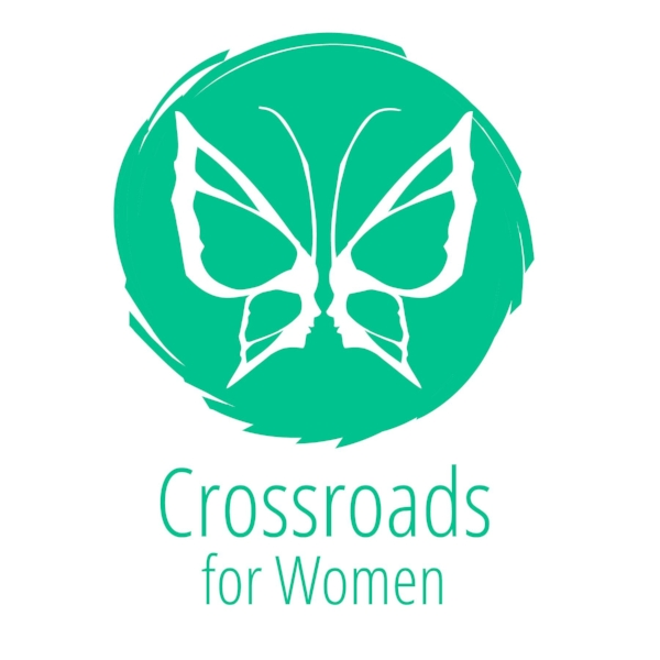 Enchanting Soap Collections is not affiliated with Crossroads for Women in any way. We're just passionate about the work they do!