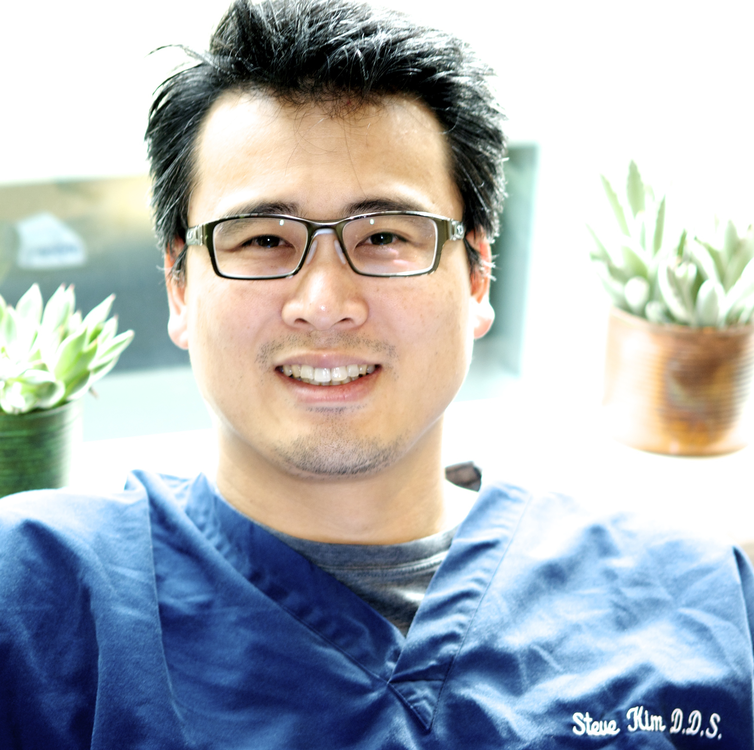 family dentist.jpg