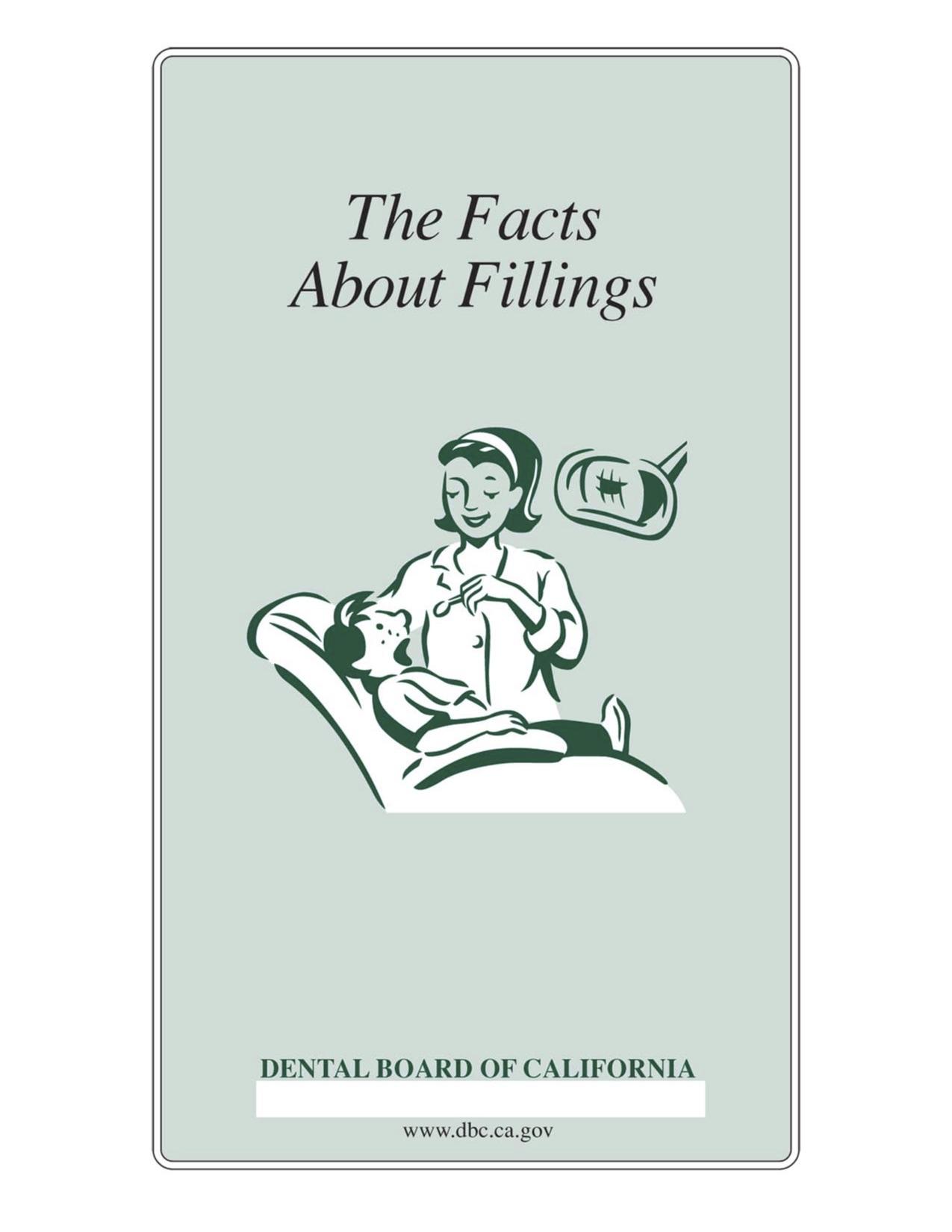 Dental Materials Fact Sheet-1.jpg
