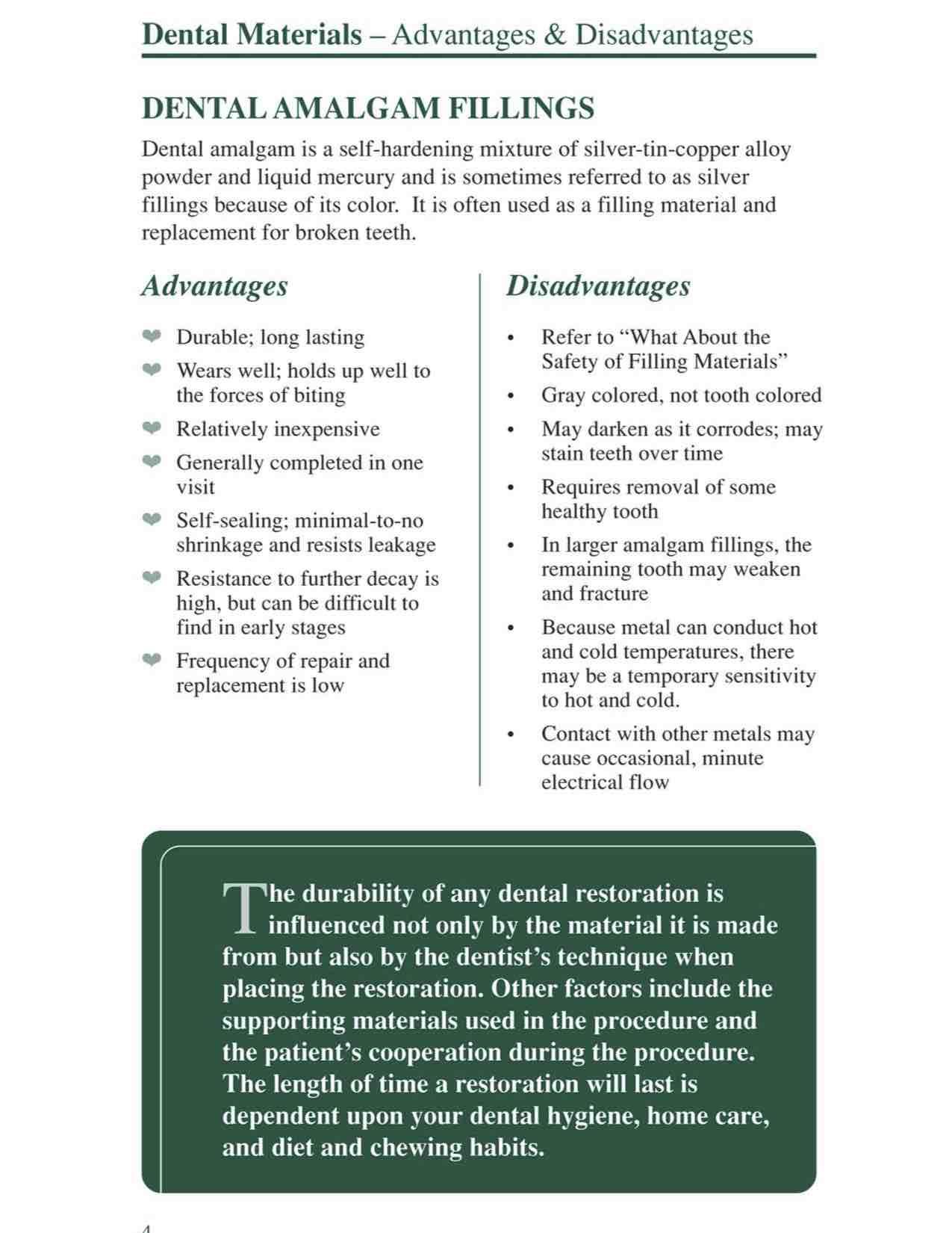 Dental Materials Fact Sheet-4.jpg