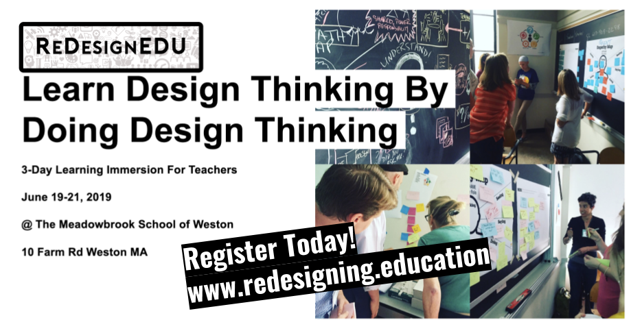 ReDesignEDU 19 Paper Flyer.png