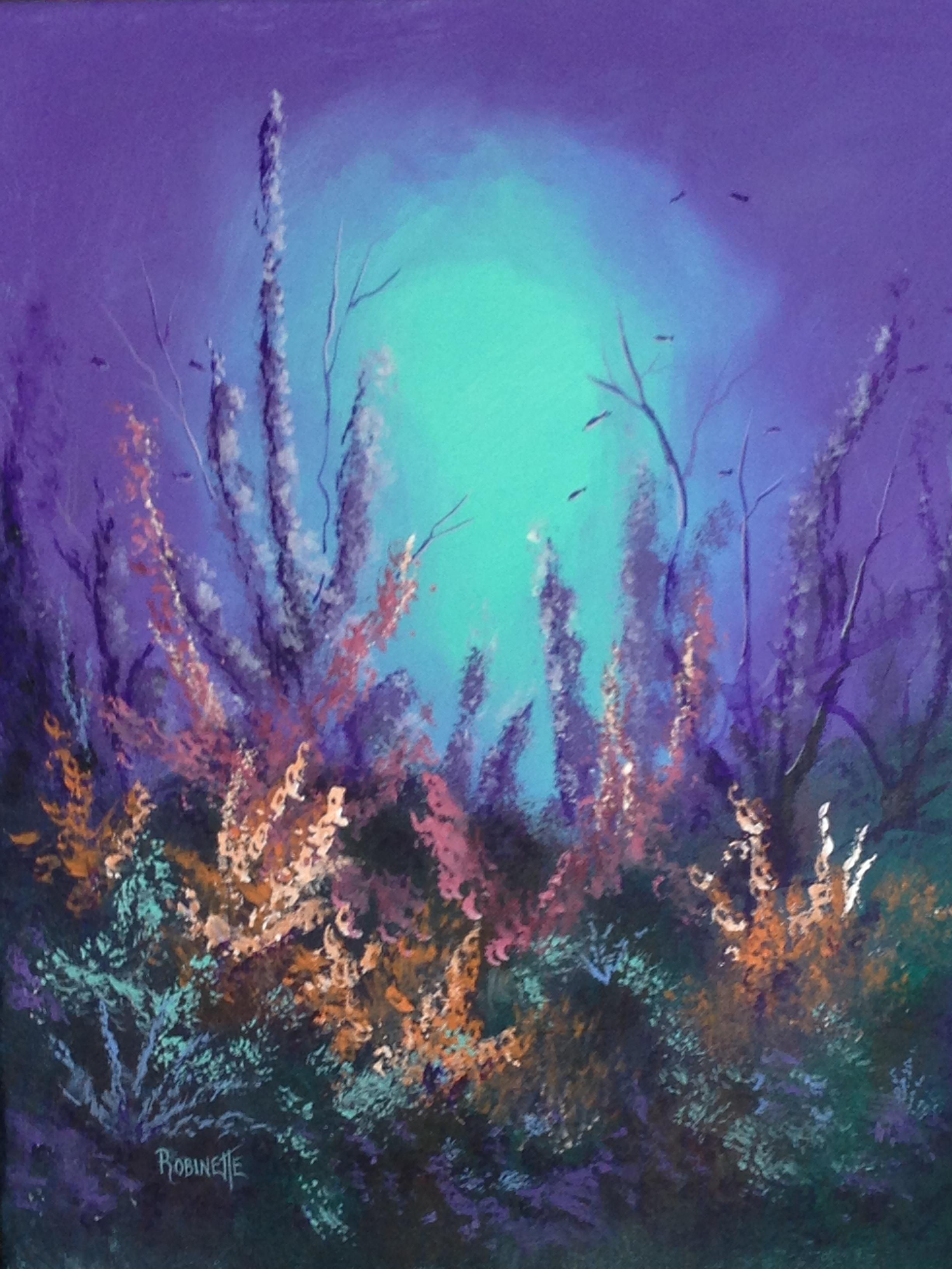 coral reef copy.jpg