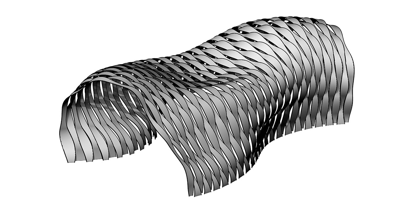 d05-surface-elements-1350-px.jpg
