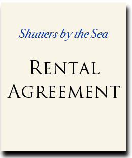 Download the Rental Agreement