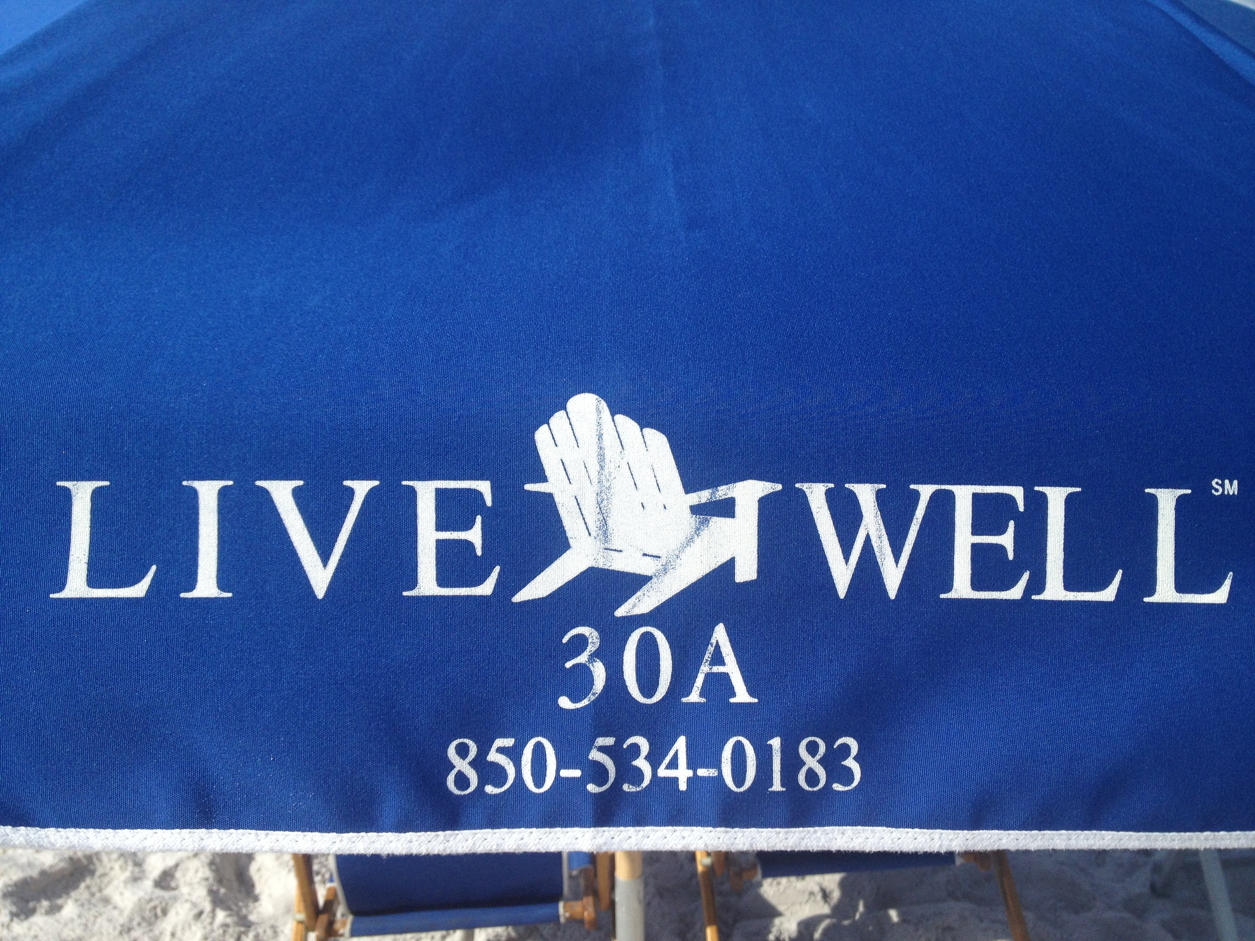 http://www.livewellbikes.com