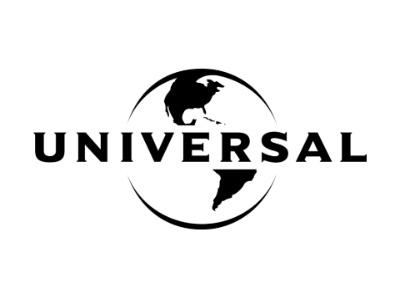 Universal-Logo.adaptive.768.jpg