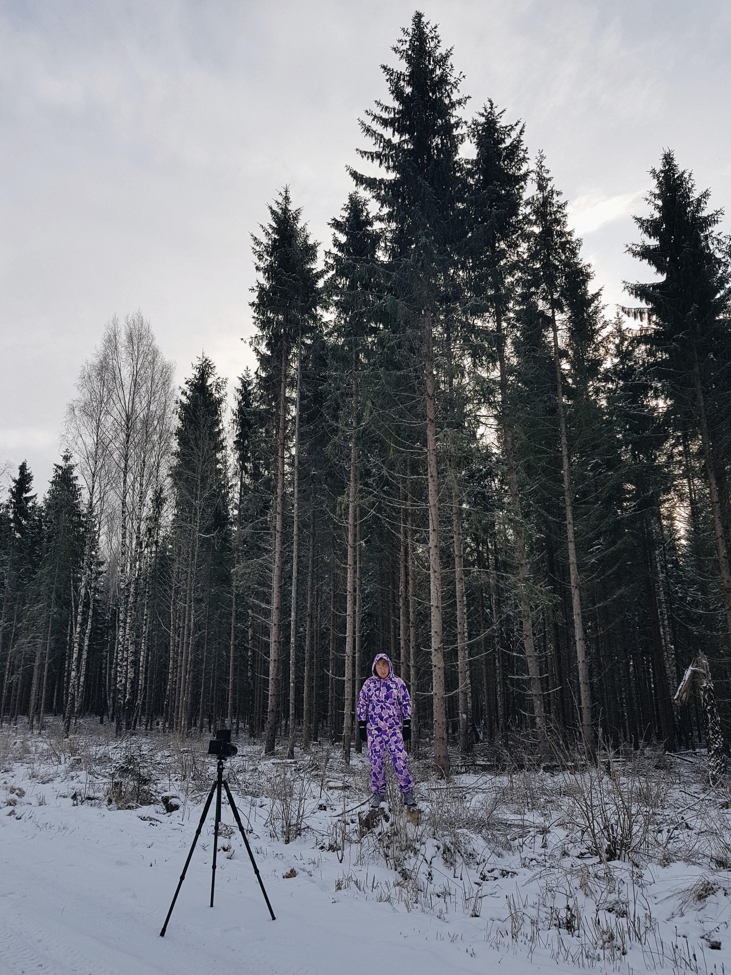 2018-01-22 03.16.41 1.jpg