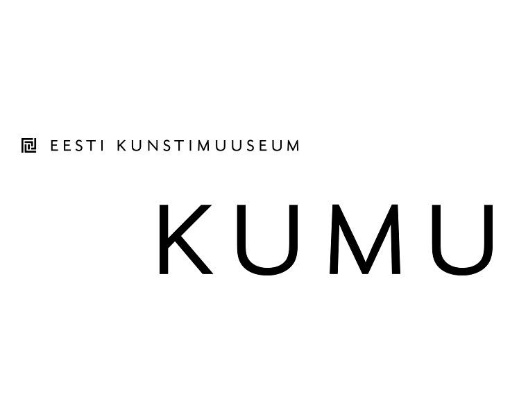 Kumu_logo_rgb.jpg