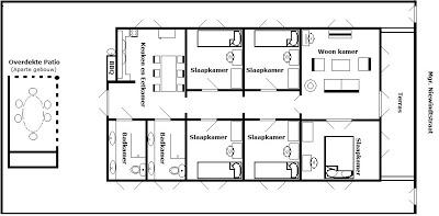Copy+of+floor+plan.jpg