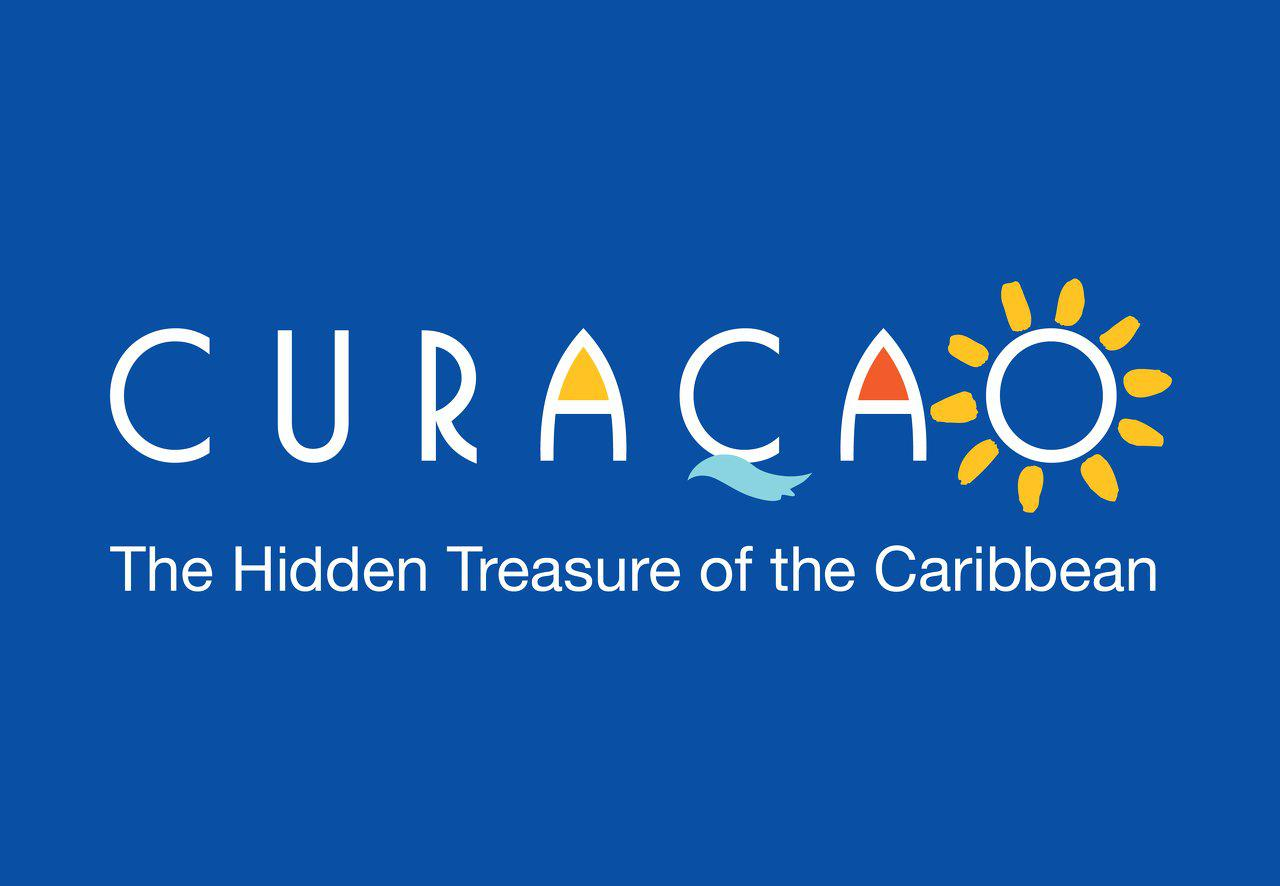 Curacao Visitor Site