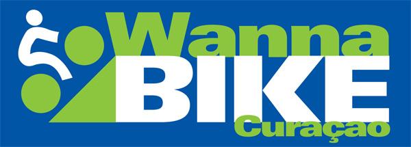 Wanna Bike Curacao