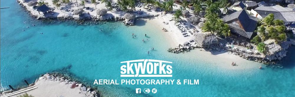 SkyWorks Caribbean