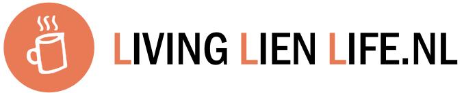 Living Lien Life