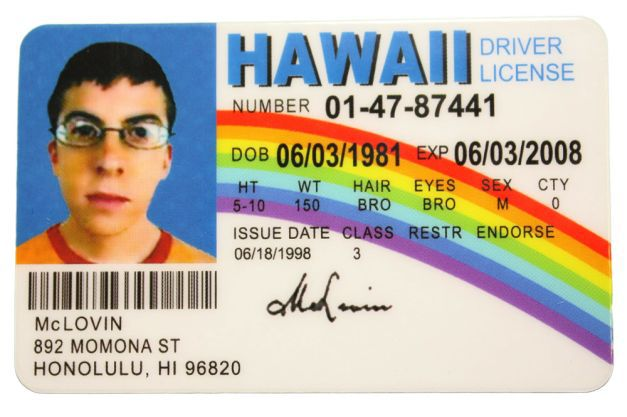 Valid-Drivers-Licence-Curacao