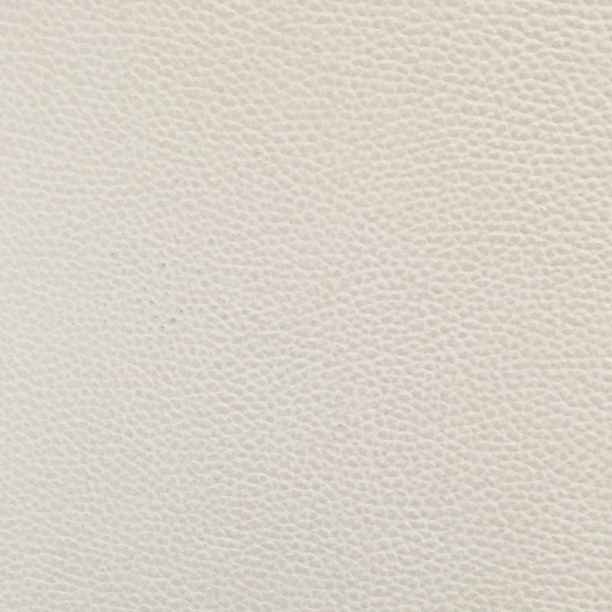 """Size: 12 x 24  Finish: Satin  Thickness: 12mm (0.47"""")  1613 sf   $3.00/ sf"""