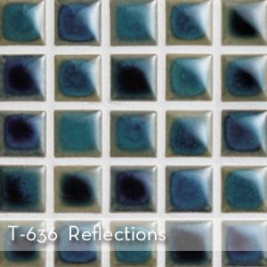 Tuhmbnail_T-636_Reflections.jpg