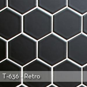 Tuhmbnail_T-636 - Retro.jpg