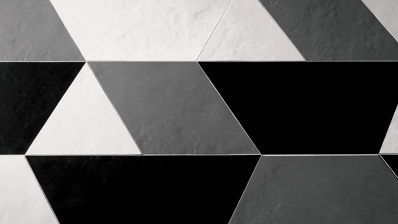 01 (14).jpg