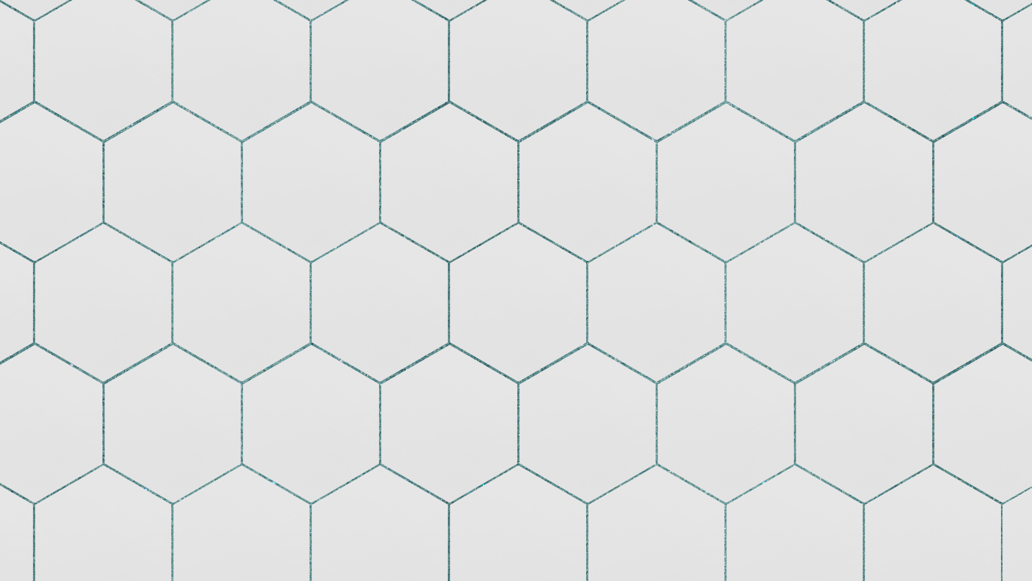 1500 x 844 x 72_Hex_White_Install with Cielo Eterno Grout.jpg