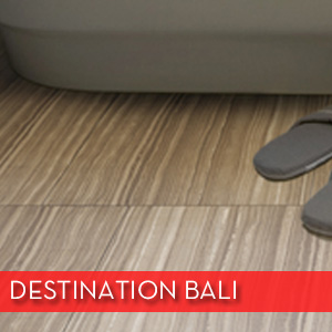 Thumbnail_Project Porcelain_T-739_Destination Bali.jpg
