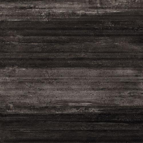 Weathered Black Rigato