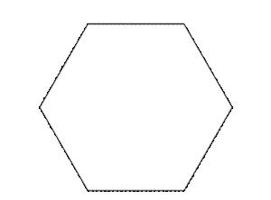 Hex 7 x 8