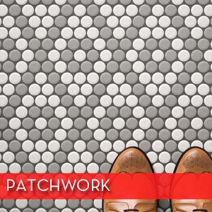Thumbnail_Project Porcelain_T-760_Patchwork.jpg