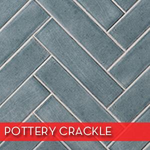 Thumbnail_Project Porcelain_T-760_POTTERY CRACKLE.jpg
